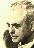 M. Erikson